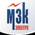 МЗК-Электро, Работы с электрооборудованием в Городском поселении Одинцово