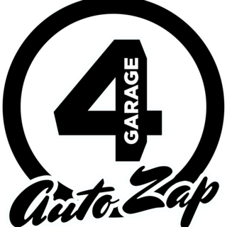 Автомагазин 4Garage