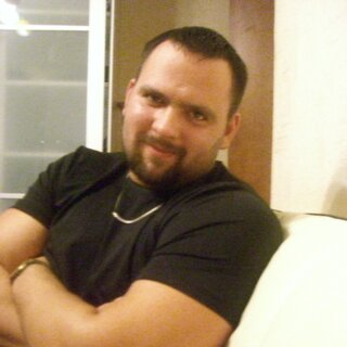 Игорь Алпаткин