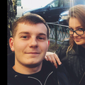 Виктор Асеев, Замена аккумулятора в Реутове