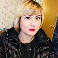Наталья Кис, Наращивание ногтей акрил в Царицыно