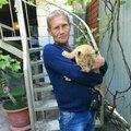 Александр Деловери, Настил электронного теплого пола в Кореновске
