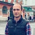 Игорь Курчаков, Замена USB-разъема в Городском округе Домодедово