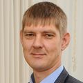 Евгений Владимирович, Обеспыливание бетонного пола в Ростовской области