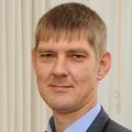 Евгений Владимирович, Огрунтовка стен в Батайске