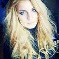 Анастасия Халькова, Ботокс для волос в Северо-восточном административном округе