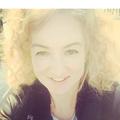 Nataly Petrova, ОГЭ по английскому языку в Пресненском районе