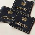 Jeneva Boutique, Другое в Городском округе Смоленск