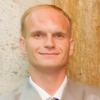 Александр Бондарев