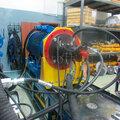 Диагностика и ремонт гидравлического оборудования