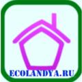 Эколандия, Строительство домов и коттеджей в Басманном районе