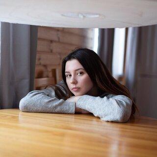 Ульяна Москаленко