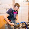 ИП Доронин В.В., Премиальный ремонт дома в Городском округе Домодедово