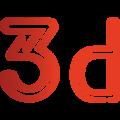 3d-Bukva, Дизайн рекламы в Выборгском районе