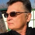 ИП Беляев, Монтаж дымников в Городском округе Мытищи
