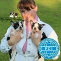 Светлана С., Услуги для животных в Городском округе Ярославль