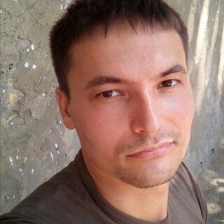 Иван Свечник