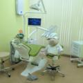 """Детская стоматология """"Малыш и Карлсон"""", Услуги косметолога в Озёрах"""