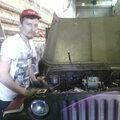 Виктор Иванов, Ремонт двигателя авто в Лотошинском районе