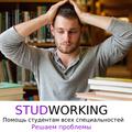 Studworking, Консультации по курсовым и дипломным в Воскресенском районе