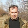 Александр Клышан, Ремонт кухонного комбайна в Октябрьском округе