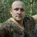 Алексей К., Работы с электрооборудованием в Туле
