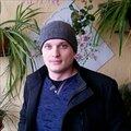 Евгений Остришко, Замена системной платы в Городском поселении Кингисеппском