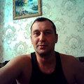 Сергей Нелюбин, Вскрытие замка в Янауле
