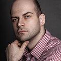 Максим Каразеев, Репортажная фотосъёмка в Печорском районе
