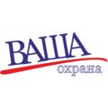 Ваша Охрана, Установка охранных систем и контроля доступа в Даниловском районе
