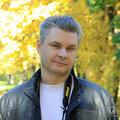 Александр Александров, Оцифровка видеокассет в Покровское-Стрешнево