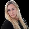 Ольга морозова М, Сайты-визитки в Жодино