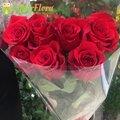 Доставка цветов Самара