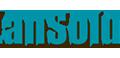 Lansolution, Установка IP-камеры видеонаблюдения в Даниловском районе