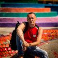 Андрей Калинин, Уроки фотографии в Перми