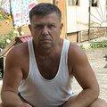 Евгений Волков, Ремонт туалета в Городском округе Иваново