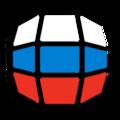 СайтРус, Регистрация доменов в Шелеховском районе