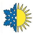 РефТрак -  установка и обслуживание авторефрижераторов, Ремонт торгового оборудования в Городском округе Симферополь