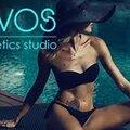 EVOS Esthetics Studio, Классический массаж в Слуцке