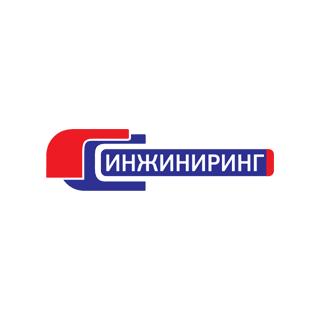 "ООО ""ГС Инжиниринг"""