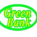 Green Bank, Услуги озеленения в Асбестовском городском округе