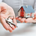 Проверка чистоты сделок при покупке квартиры