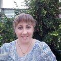 Елена Т., Услуги манипулятора в Новой Адыгее