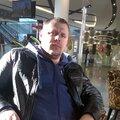 Михаил Шетеля, Строительство заборов и ограждений в Жуковском