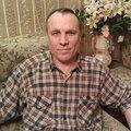 Григорий Скворцов, Рабочий на час в Юго-восточном административном округе