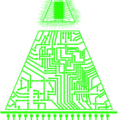 """ООО """"Скайстек"""", Настройка DNS-серверов в Городском округе Кимры"""