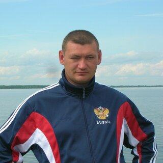 Василий З.