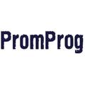Промышленное программирование, Разработка прикладных программ в Тропарёво-Никулино