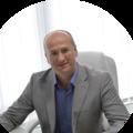 Сергей Галкин, Заказ сайтов под ключ в Центральном районе
