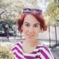 Полина Игнатьева, Разное в Шмидтове